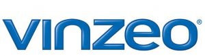 vinzeo | naming | nombra