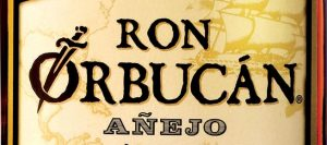 ron orbucan | naming | nombra