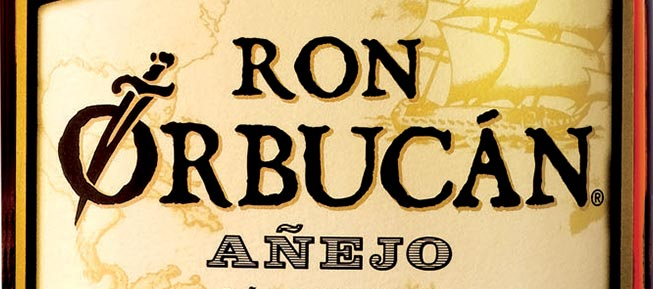 ron orbucan | naming | nombra