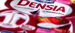 densia | naming | nombra
