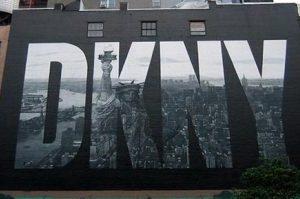 MQB MQB naming DKNY