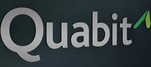 quabit | naming | nombra