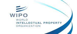 imagen de wipo world international property organization