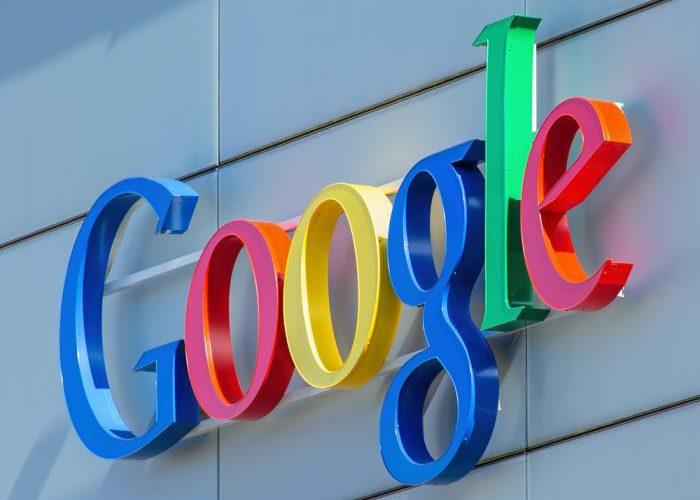 Naming para Google