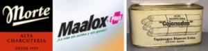 maalox nombre de marca