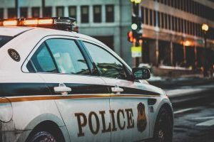Naming en operaciones policiales: quién elige los nombres de las tramas