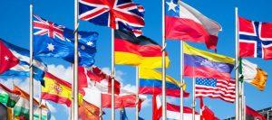 banderas-paises