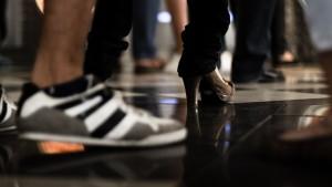 la importancia del test de nombres al crear una marca de calzado
