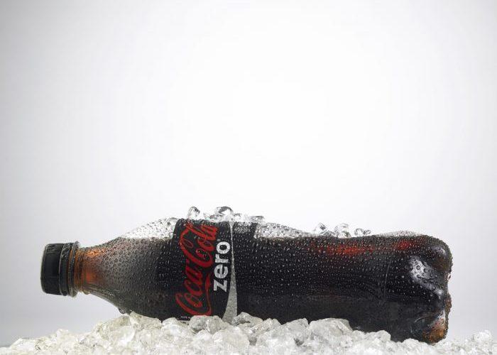 Batalla legal de Coca Cola y Pepsi por el naming zero, te lo explicamos todo.