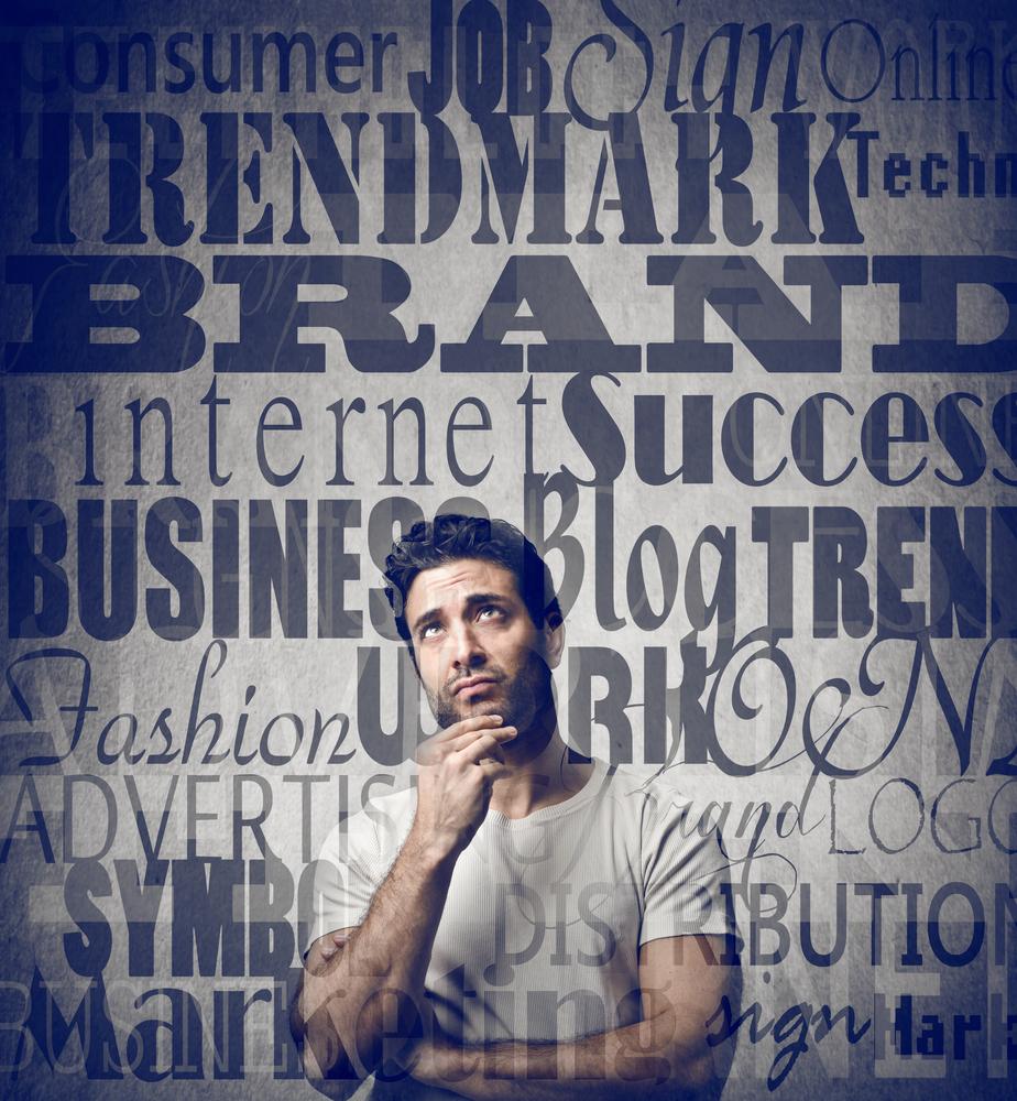 La importancia del eslogan en una estrategia brand