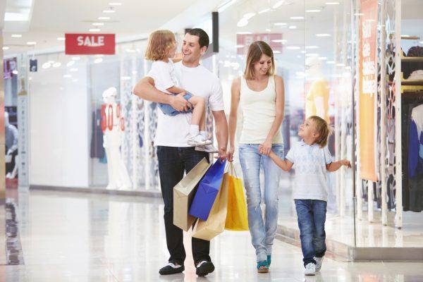 Reputación e imagen de marca en las pymes y cómo mejorarlas con el retail branding