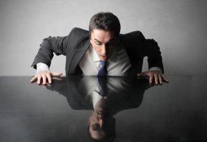 La importancia de la imagen corporativo durante la creación de una marca de éxito