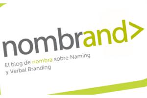 imagen del logo de nombrand