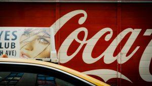imagen de cocacola