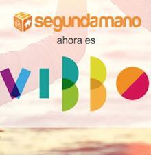 Cambiar de nombre de marca con éxito: el caso del rebranding de Vibbo
