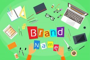 La elaboración de una estrategia de naming