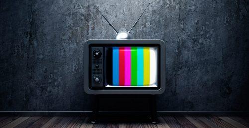 Los nombres de marca de los canales de TV